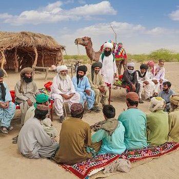 https://www.tripadvisor.com/LocationPhotoDirectLink-g295413-d19468205-i449862240-Indus_Holidays-Lahore_Punjab_Province.html